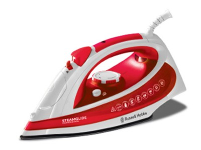 appliances/iron-vacuum-cleaners/russell-hobbs-team-ceramic-iron
