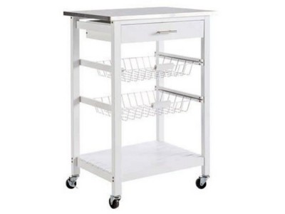 household-goods/kitchenware/cookies-kitchen-trolley