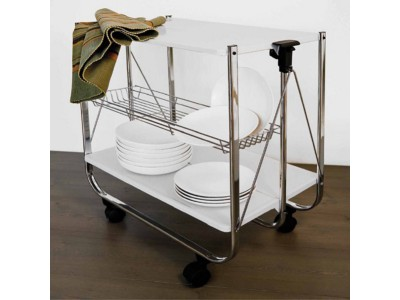 household-goods/kitchenware/easy-met-trolley