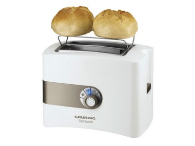 appliances/toasters-kettles/grundig-toaster