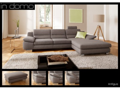 sofas/fabric-sofas/antigua-in-domo-sofa