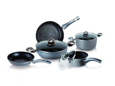 household-goods/cookware/energy-stone-8pc-set