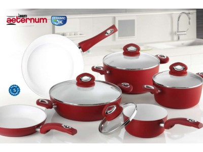 household-goods/cookware/8pc-red-ceramic-set