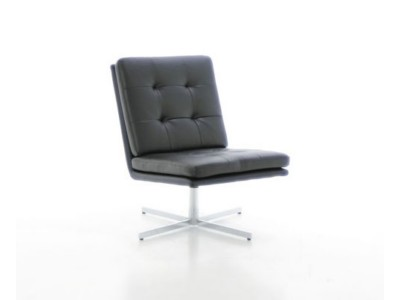sofas/designer-armchairs/carrera-swivel-relax-chair