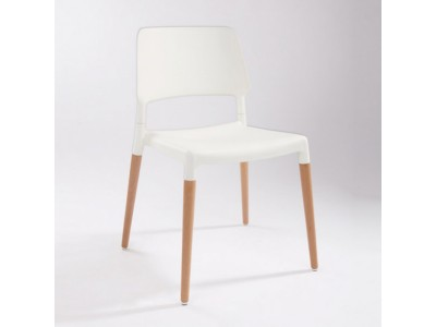 dining/dining-chairs/porta-chair