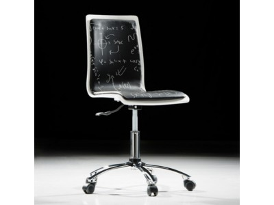 office/office-chairs/pop-art-desk-chair