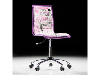 office/office-chairs/porta-art-desk-chair