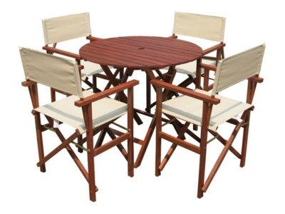 outdoor/hardwood-furniture/sale-round-table-4-director-chairs
