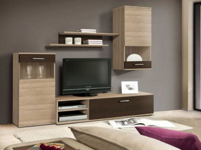 living/wall-systems/filou-wall-unit