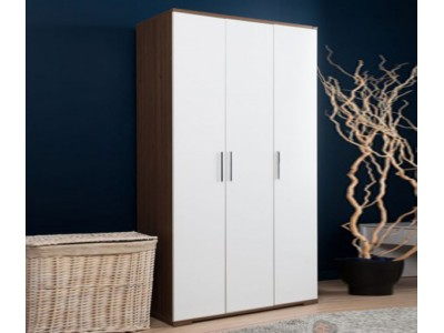 bedrooms/individual-pieces/3-door-wardrobe
