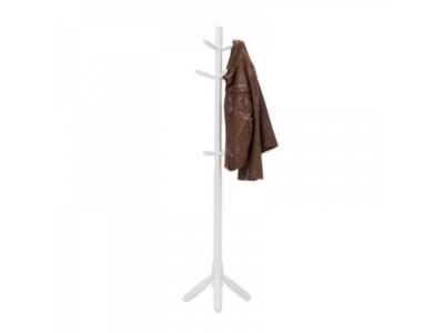 occasional-furniture/coat-hangers/valencia-solid-wood-revolving-hanger