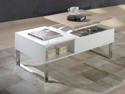 living/coffee-tables/marc-coffe-table