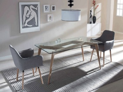 dining/dining-tables/janis-glass-table