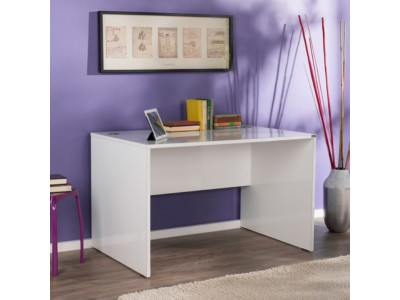 office/office-desks/madrid-gloss-desk
