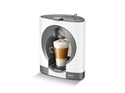 appliances/coffee-machines/dolce-gusto-oblo-coffee-machine