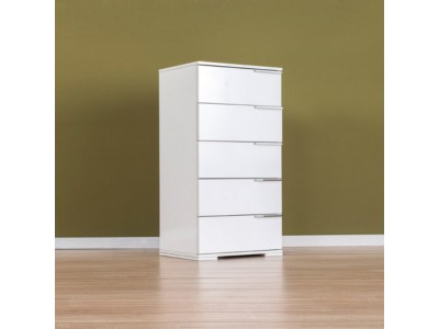 bedrooms/individual-pieces/chest-of-drawers