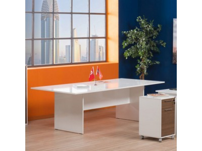 office/office-desks/network-meeting-table