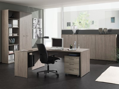 office/office-setups/plano-office-composition