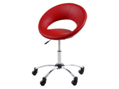 office/office-chairs/plump-office-chair