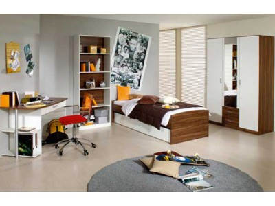 bedrooms/teen-bedrooms/point-bedroom-composition