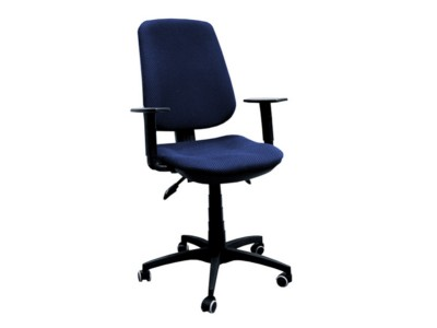 office/office-chairs/regbi-multi-function-office-chair