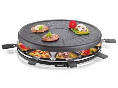 appliances/microwaves-grills/raclette-grill
