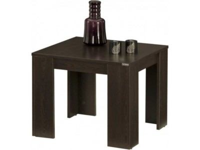 living/coffee-tables/lifestyle-square-side-table