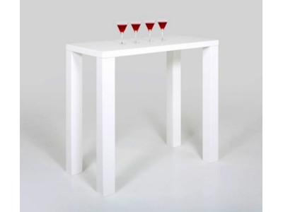 dining/bar-tables/spicy-high-gloss-bar-table