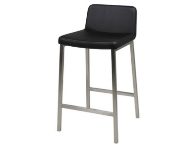 dining/dining-stools/superrange-counter-stool