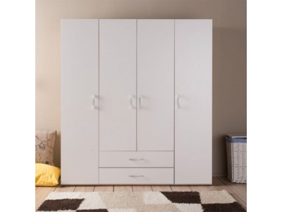 bedrooms/individual-pieces/trend-wardrobe