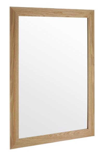 Sale Habitat Marlo Large Mirror Mirrors Home Decor The Atrium