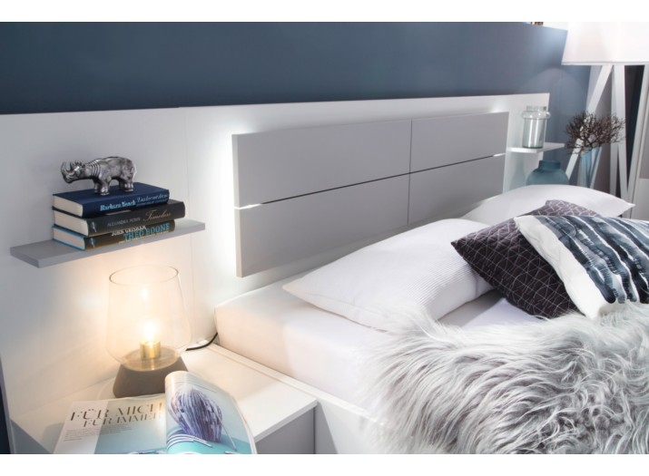 Sale Boston Extra Bedroom Set With A 226cm Wardrobe Main Bedrooms Bedrooms The Atrium