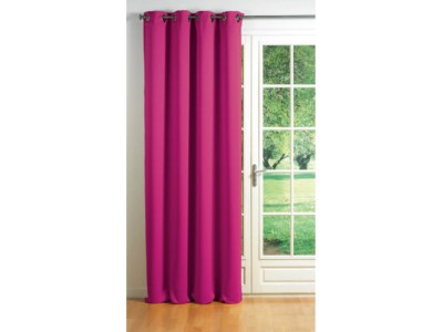home-decor/curtains-cushions/curtain-ring-140x260cm