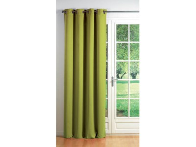 home-decor/curtains-cushions/curt-rings-140x260cm