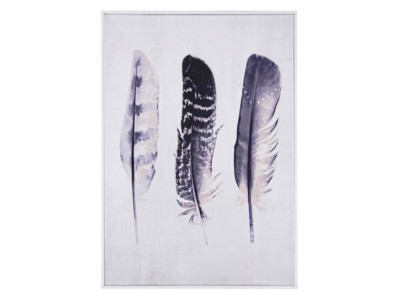 home-decor/wall-decor/brave-painting-with-frame-