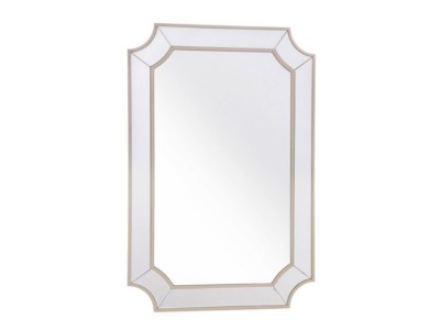 home-decor/clocks-mirrors/mirage-mirror-with-frame