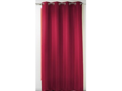 home-decor/curtains-cushions/sale-curtain-with-rings-punchy-rouge