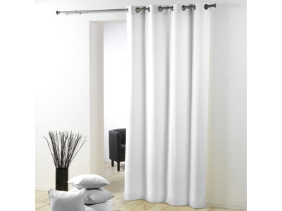 home-decor/curtains-cushions/curtain-ring-metal-140x280cm