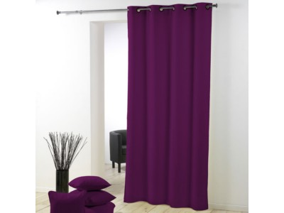 home-decor/curtains-cushions/curtain-ring-140x280cm