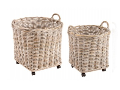 household-goods/houseware/promo-warna-small-basket-with-wheels-