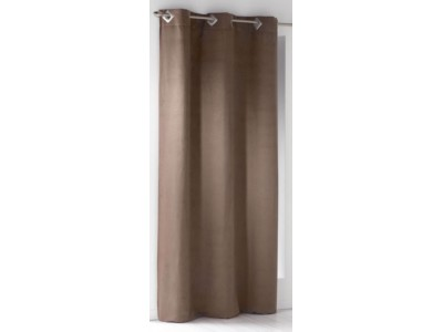 home-decor/curtains-cushions/curtain-with-eyelets-140x240cm