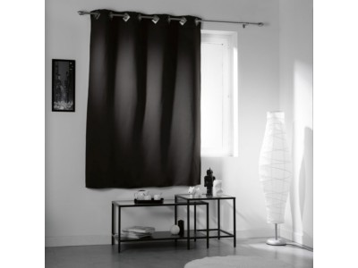 home-decor/curtains-cushions/curtain-ring-140x180cm