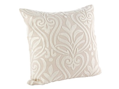 home-decor/curtains-cushions/alison-cushion-45x45cm