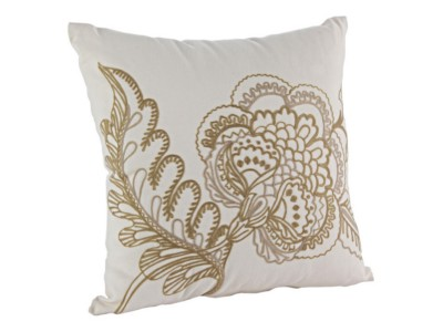 home-decor/curtains-cushions/sale-alison-cushion-45x45cm