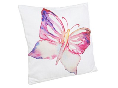 home-decor/curtains-cushions/sale-pink-butterfly-cushion-40x40cm