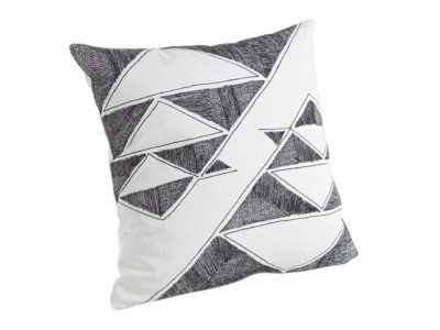 home-decor/curtains-cushions/sale-astrid-triangles-cushion