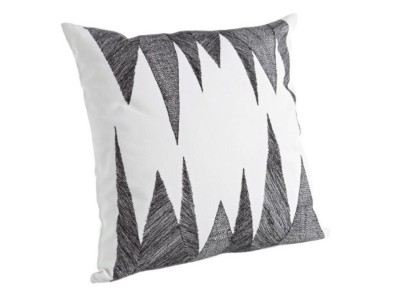 home-decor/curtains-cushions/astrid-cushion-45x45cm