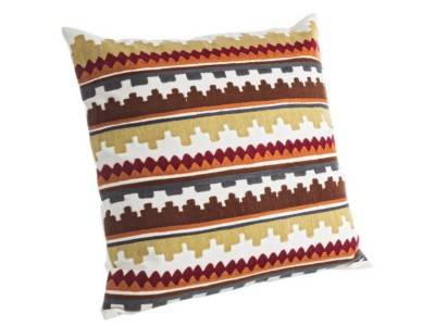home-decor/curtains-cushions/sale-astrid-cushion-45x45cm