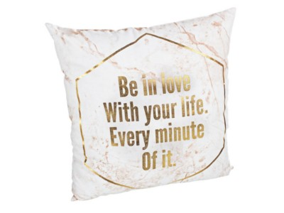 home-decor/curtains-cushions/cushion-word-40x40cm