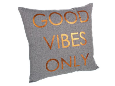 home-decor/curtains-cushions/sale-cushion-word-40x40cm
